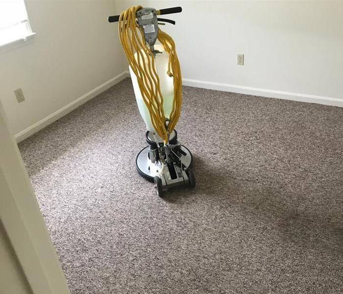 Carpet Cleaning in Hardinsburg, Apartments  Before