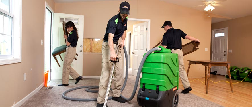 Leitchfield, KY cleaning services